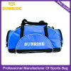 Wholesale Price Waterproof Travelling Bag for Sports, Travel, Luggage