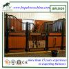 European Horse Stalls