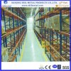 Ce-Certificated Steel Pallet Racking Ebilmetal-Vpr