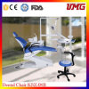 Chineses Dental Supplies Suspended Dental Chair