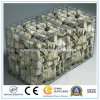Hot Sale China Supplier Welded Gabion Box/Welded Wire Mesh Gabion