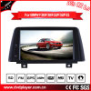 Hla8840 for BMW 1-F20/2-F22 DVD Navigation Car Win Ce 6.0 Car Audio