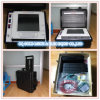 Gdva-405 Advanced Automatic Current Transformer CT and Voltage Transformer PT Tester