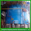 Elegant Shape Plant Oil Extraction Machine