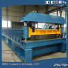 Roofing Wall Panel Roll Forming Machine