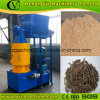 SKJ System Wood Pellet Machine