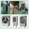 Industrial Portable Air Conditioner (OFS-10B)