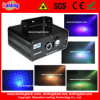 RGB Laser Light LED Show Projector High Power Laser Light