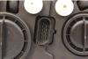 Good Quality Foton Auto Parts Head Lamp