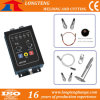 High Accuracy Capacitive Torch Height Controller, Torch Height Control Sensor
