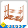Warehouse Tire Storage Heavy Duty Stacking Racking