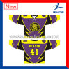 Healong Sublimation Digital Printing Custom Hockey Jerseys Equipment