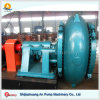 Gland Packing Seal River Dredging Pump