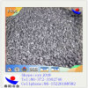 Ferro Calcium Silicon Alloy with Factory Price
