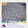 Ferro Calcium Silicon Alloy with Factory Price