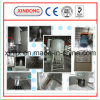 Hot-Selling High Quality Low Price PE, PP, ABS Vertical Dryer