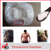 99.5% Purity Steroid Powder Masterone Drostanolone Enanthate