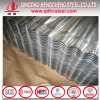 Hot Dipped Cr Zinc Iron Roofing Steel Sheet Sizes