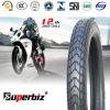 New Llantas Motorcycle Tyres (2.75-17)