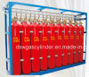 EU Standard Price Carbon Dioxide Gas Cylinder