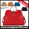 Leather Bag Fashion (EMG2216)