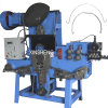2016 Mechanical Bucket Handle Machine (GT-PF-5M)