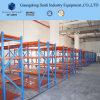 Long Span Steel Decking Warehouse Storage Shelf Rack