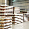 304L Stainless Steel Sheet / 304L Stainless Steel Plate