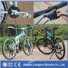 26 Inch Alloy Frame Mountain Bike Frame/ Mountain Bike Wheel/ Bike Brake