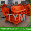 Hot Sale Popular Kenya Jaw Crusher for Sale