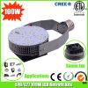 CREE Chips Dlc CE RoHS LED Bulbs