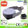 CREE Chips Dlc CE RoHS LED Bulbs