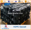 Plastic HDPE Geocell Strataweb with CE Certificate