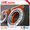 "Open Type Slewing Drive 9"" with High Quality, Model S9"