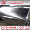 Hot Dipped Galvanized Zinc Coated Steel Coil