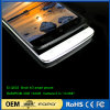 Shenzhen Factory OEM 6 Inch Quad Core 4G Smart Phone