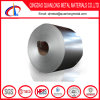SPCC DC01 Cold Rolled Steel Sheet in Coil
