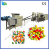 Food Processing Machine Ball Bubble Gum Candy Machine