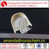 Agriculture Grade Foliar Fertilizer Use Magnesium Sulphate Monohydrate Granule