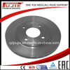 High Quality Dodge Chrysler Front Brake Rotor Amico 5322