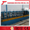 Used Thick Wall Thickness Longitudinal Welding Pipe Mill