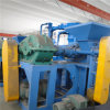Waste Tire Recycling Machine