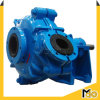 Corrosion Resistant Rubber Lined Centrifugal Horizontal Slurry Pump