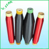 Polyester (PET) Monofilament Yarn for Screen Printing Fabric
