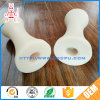 High Quality NBR Rice Huller Rice Rubber Roller