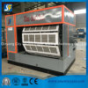 12 Sides High Output Environmental Protection Egg Tray Making Machine