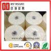 1inch Core Glossy 26mic BOPP Thermal Lamination Film (BTLF-1)
