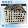 N52 Grade, Permanent Neodymium NdFeB Magnets Manufacturer