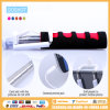 Wired Wholesale Monopod Self Portrait Stick Monopod
