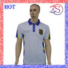 Ozeason Custom Cheap Price All Kinds Polo Shirt in China